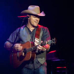 George Canyon The Official Website Of Canadian Country